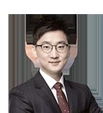 권규호 선생님