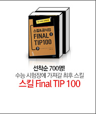 Final TIP 100