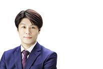 최영수 선생님