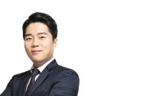 김명철 선생님