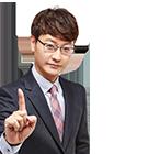 오승준 수리논술
